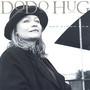 Dodo Hug – ora siamo now