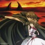 Kajiura Yuki Tsubasa Chronicle Original Soundtrack - Future Soundscape I