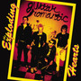 The Exploding Hearts – Guitar Romantic
