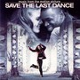 Montell Jordan – Save The Last Dance