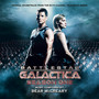 Bear McCreary – BATTLESTAR GALACTICA: SEASON ONE