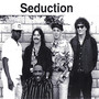 Seduction – Seduction