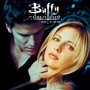 Four Star Mary – Buffy The Vampire Slayer
