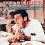 Piero Piccioni – Storia Di Un Italiano