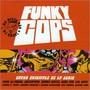 DJ Abdel – Funky Cops