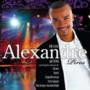alexandre pires – DVD Em Casa