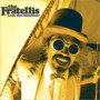 The Fratellis – Look Out Sunshine - Single