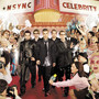 'N Sync &ndash; CELEBRITY