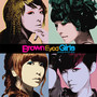 Brown Eyed Girls – My Style