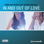 Armin van Buuren feat Sharon den Adel In & Out Of Love