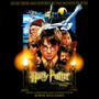 JOHN WILLIAMS – Harry Potter and the Philosopher's Stone