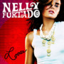 Nelly Furtado Lose