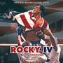 Vince Dicola – Rocky IV
