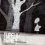 Tupelo Honey – The September Sessions