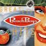 The Beach Boys – 20 Good Vibrations
