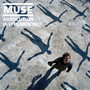 Muse Absolution Instrumental