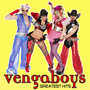 Vengaboys – Greatest hits