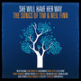 Little Birdy – She Will Have Her Way