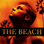 Sugar Ray – The Beach