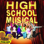 High School Musical Cast &ndash; High School Musical
