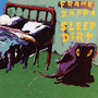 Frank Zappa – Sleep Dirt