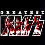 kiss – Greatest KISS