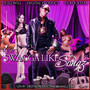 Trey Songz – Swagger Like Songz