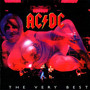 AC – DC / The Very Best