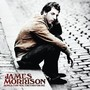 James Morrison Songs For You, Truth For Me