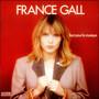 France Gall – Tout Pour la Musique