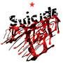 Suicide – Suicide