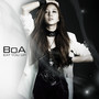 BoA &ndash; Eat U Up