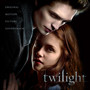 Paramore Twilight Soundtrack