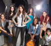 Victorious Cast feat. Victoria Justice – Victorious Cast feat. Victoria Justice - Freak The Freak Out