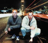 Artful Dodger feat. Craig David & Robbie Craig – Woman Trouble