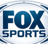 Fox Sports NFL – Theme Song