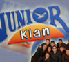 Junior Klan los vasquez nativo show – Ella es