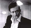 Johnny Cash, Live@ S.Quentin - Folsom Prison Blues – Johnny Cash, Live@ S.Quentin - Folsom Prison Blues