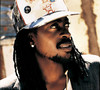 Beenie Man Ft. Cecile, Elephant Man & Mavado – Lime Christmas Pon Di