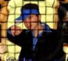 Dj Markus Mix – Josh The Funky 1 %26 Alexei %26 Carlos Kinn - Love The World