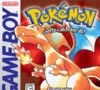 Pokemon Red by The Amazing BrandO – Pokemon Red by The Amazing BrandO