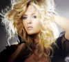 Carrie Underwood - Just a fool – Change
