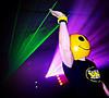 http://jpg.st.audiko.net/dynamic/artists/100x90/1528/1528112.jpg