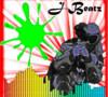 Jbeatz – Fanm Pam Nan (feat. Kenny Desmangles, Top Adlerman, Flav & P