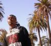 Dj Ozone - Jah Cure Alaine TOK Wayne Wonder Anthony B Bounty – Istanbul Riddim Mix - Dj Ozone - Jah Cure Alaine TOK Wayne W