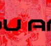 http://jpg.st.audiko.net/dynamic/artists/100x90/159/159492.jpg
