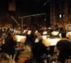 Hollywood Studio Orchestra – The Pink Panther Theme