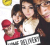 Home Delivery @ – Happy Diwali @ Mp3Hungama,com