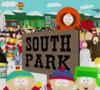 South Park Bro Down – South Park Bro Down