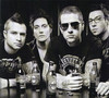 Avenged Sevenfold - To End The Rapture – To End The Rapture Ringtone